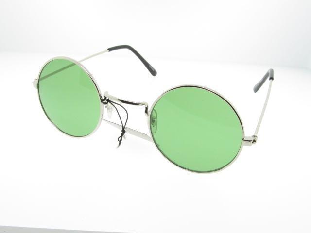 óculos redondo escuro oakley