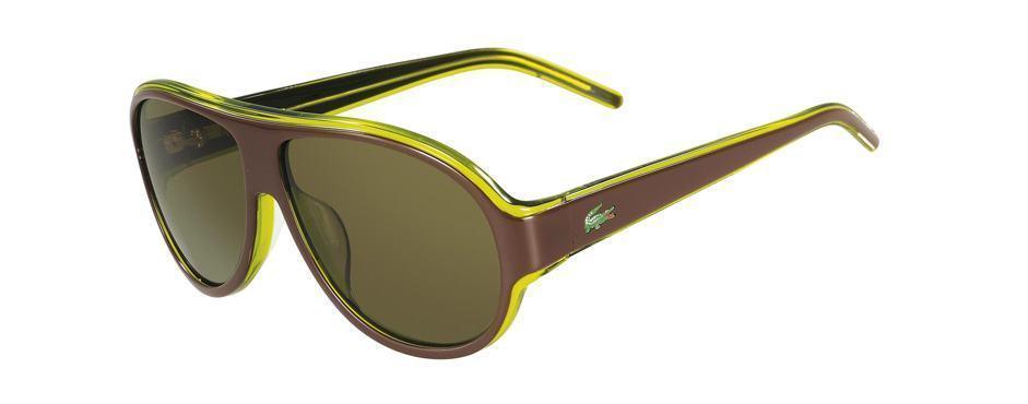oculos-lacoste-10