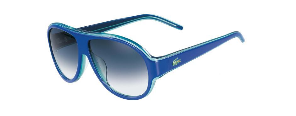 oculos-lacoste-13