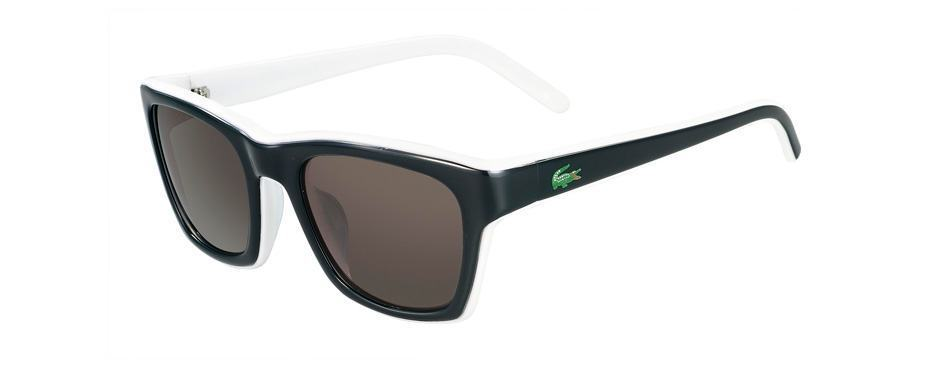 oculos-lacoste-14