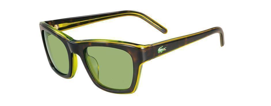 oculos-lacoste-20
