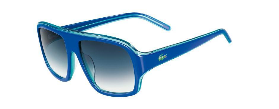oculos-lacoste-3
