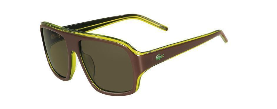 oculos-lacoste-4
