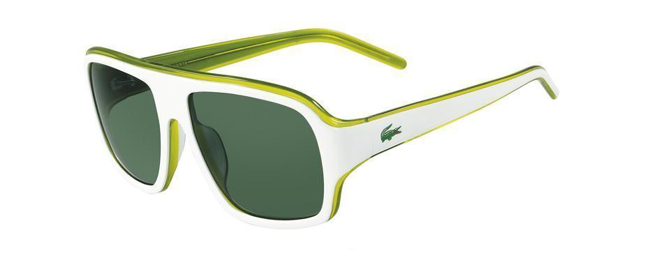 oculos-lacoste-5