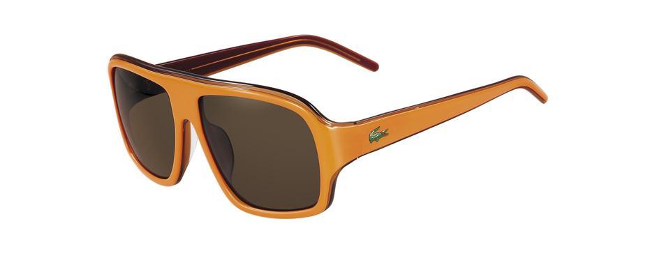 oculos-lacoste-6