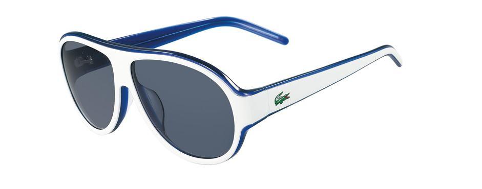 oculos-lacoste-8