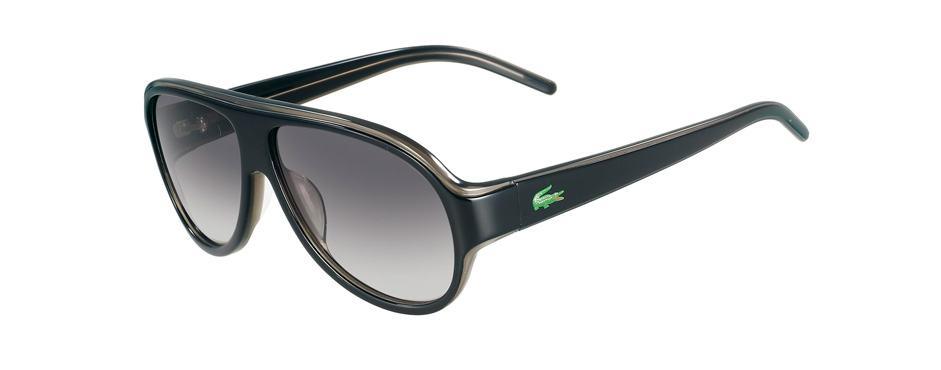 oculos-lacoste-9