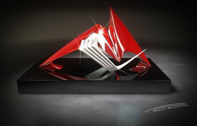 phoca_thumb_l_escultura-ferrari-2