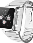 pulseira-ipod-nano-7