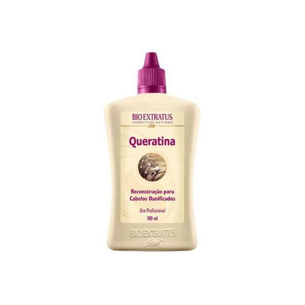 como-usar-queratina-liquida-bioextratus