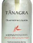 usar-queratina-tanagra
