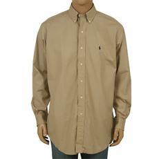camisa-masculina-ralph-lauren