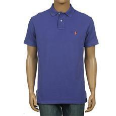 camisa-polo-ralph-lauren
