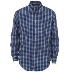 camisa-ralph-lauren-masculina