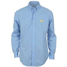 camisa-ralph-lauren-social