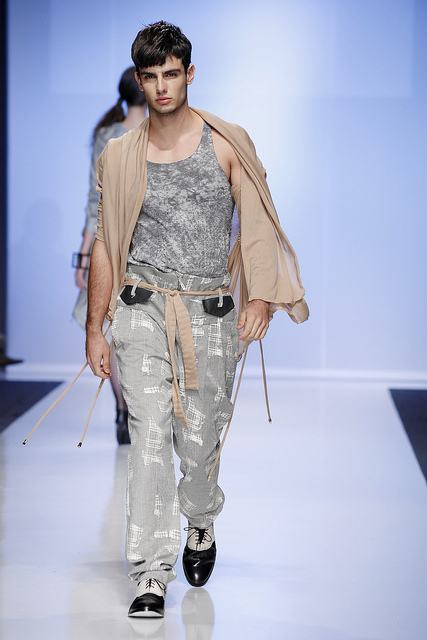sann-marcuccy-capital-fashion-week-1