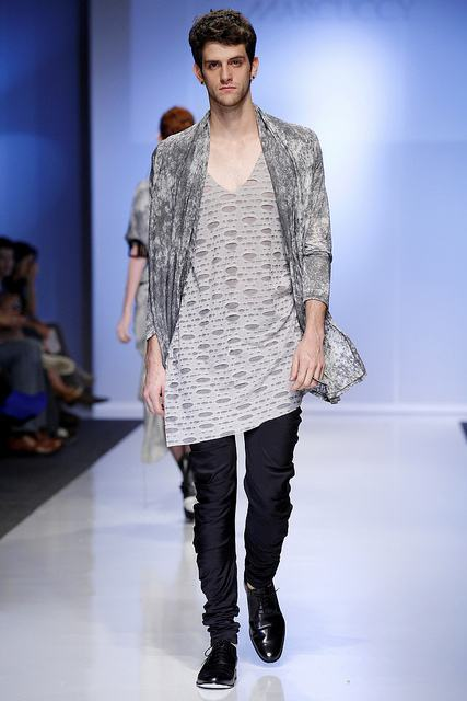 sann-marcuccy-capital-fashion-week-2
