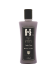 shampoo para homem cabelo seco