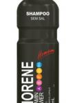 shampoo para homem com cabelo seco