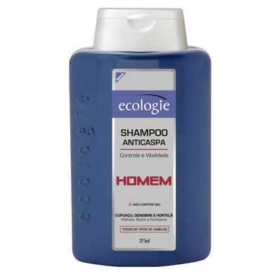 shampoo anti caspa masculino