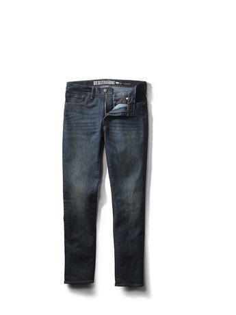roupa-skatista-7