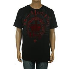 camisa-tommy-hilfiger-basica