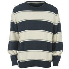 camisa-tommy-hilfiger-manga-longa