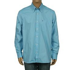 camisa-tommy-hilfiger-social