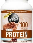 designer-whey-protein