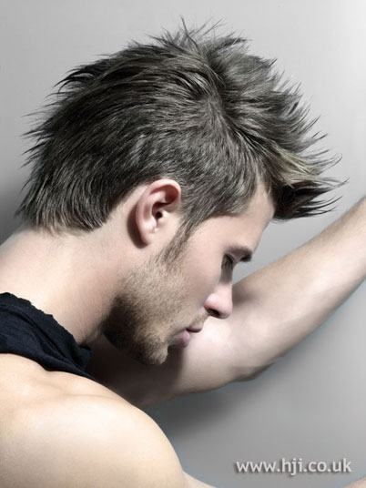 Cuidados com o cabelo