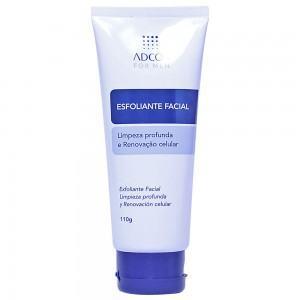 Esfoliante Facial For Men ADCOS