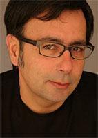 Mário Queiroz