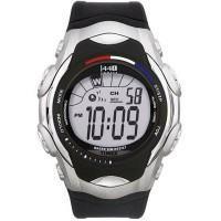 Timex 1440 Sports TI5B941 - Timex Relogio Masculino