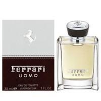 Ferrari Uomo Perfume Masculino Importado