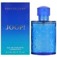 Joop Nightflight Perfume Masculino Importado