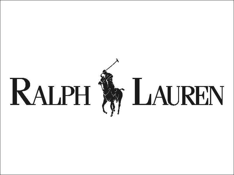 Ralph Lauren - Linha de Perfumes Polo