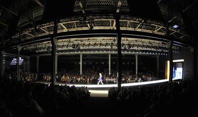 imagem fashion rio inverno 2011