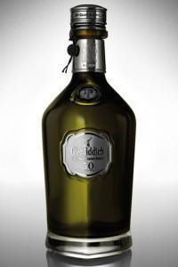 imagem garrafa whisky glenfiddich