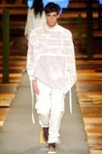 imagem fashion rio coca cola clothing inverno 2011