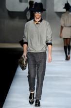 imagem fashion rio inverno 2011 tng