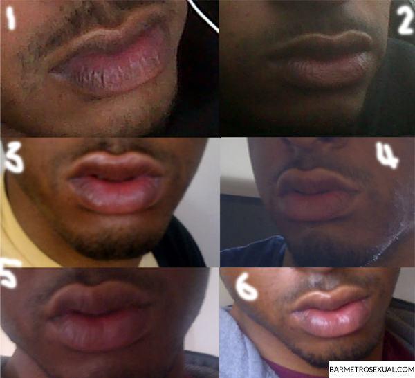 clarear-labios-masculino