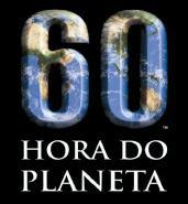 hora do planeta wwf brasil