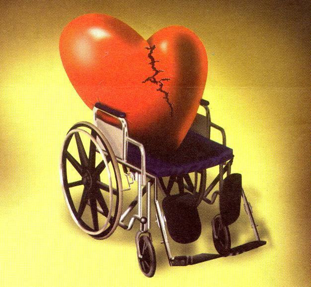 infarto e suas causas