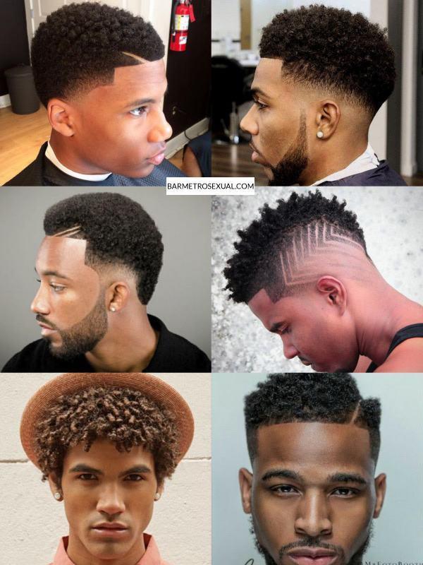 cabelo-afro-cortes