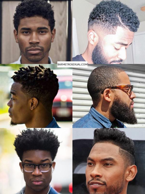 cabelo-afro-dicas