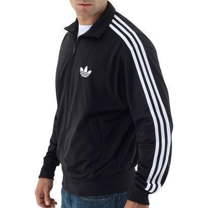 jaqueta adidas firebird
