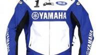 foto jaqueta yamaha motoqueiro