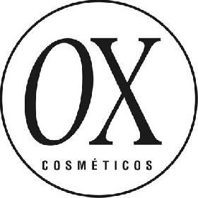 ox cosméticos