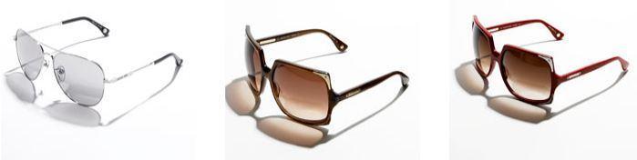 foto óculos michael kors femino