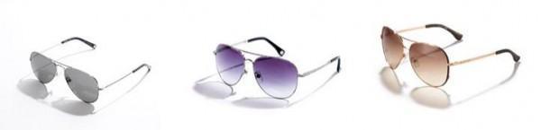 foto óculos michael kors masculino